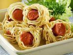 sosis-gulung-mi-saus-asam-manis-menu-favorit-si-kecil.jpg