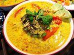 soto-tangkar-kuliner-khas-betawi-okee.jpg