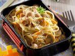 spageti-tumis-oriental-menu-yang-wajib-disantap-sebelum-beraktivitas.jpg