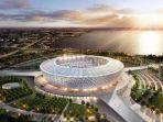 stadion-olimpiade-baku.jpg