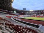 stadion-utama-gelora-bung-karno_20180323_143538.jpg