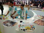stand-layanan-daihatsu-di-pameran-gaikindo-international-indonesia-auto-show-giias_20180809_132158.jpg