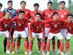 starting-utama-11-pemain-timnas-u-19-indonesia-yang-diturunkan-bermain-di-pertandingan-uji-coba.jpg