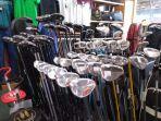 stic-golf.jpg