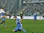 striker-ac-milan-gianluca-lapadula_20161127_114207.jpg