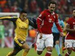 striker-arsenal_20170216_113313.jpg