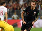 striker-kroasia-mario-mandzukic_20180712_071833.jpg