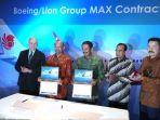 suasana-acara-peresmian-pembelian-50-unit-pesawat-boeing-737-max-10-oleh-lion-air-group.jpg