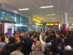 suasana-di-bandara-depati-amir-bangka_20181029_104446.jpg