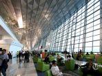 suasana-di-terminal-3-ultimate-bandara-soekarno-hatta-tangerang-banten.jpg