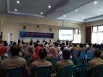 suasana-forum-skpd-kabupaten-belitung-tahun-2017_20170220_184904.jpg
