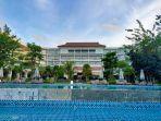 suasana-hotel-santika-premiere-beach-resort-belitung-senin-3032020.jpg
