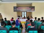 suasana-kegiatan-pembinaan-kamtibmas-kenakalan-remaja-dan-narkoba_20180403_130307.jpg