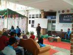 suasana-launching-buku-zona-merah-mahasiswa-karya-muhammad-tahir-rabu-1992018_20180919_215209.jpg