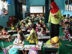 suasana-lomba-kreativitas-mewarnai-di-komplek-sekolah-muhammadiyah-3042018_20180430_130913.jpg