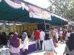 suasana-pasar-murah-di-bhay-park-polda-babel_20180606_115658.jpg