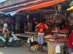 suasana-pedagang-di-pasar-ikan-tanjungpandan.jpg