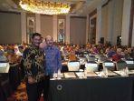 suasana-peluncuran-grand-lounching-media-promosi-pariwisata-kabupaten-seluruh-indonesia_20180830_150746.jpg