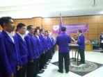 suasana-pengukuhan-pengurus-iakmi-cabang-belitung_20181027_174302.jpg