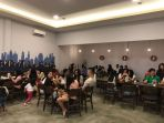 suasana-pengunjung-di-cafe-dan-resto-franchise-john-fresh_20180330_172939.jpg