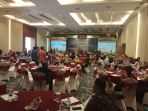 suasana-pertemuan-dprd-provinsi-dan-sekwan_20180507_091527.jpg
