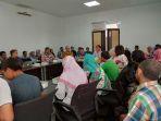 suasana-pertemuan-fasilitasi-aplikasi-berkah-mart_20181102_184203.jpg
