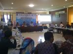 suasana-rapat-koordinasi-tim-pora-kabupaten-belitung-timur_20180503_165152.jpg