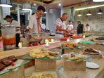 suasana-restaurant-hotel-santika-premiere-beach-resort-belitung-khl.jpg