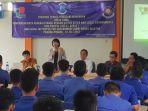 suasana-training-ratusan-personel_20180718_101200.jpg