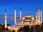 sultan-ahmed-mosque-istanbul-turki-i_20181003_222726.jpg