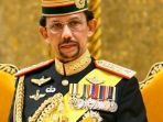sultan-of-brunei-hassanal-bolkiah_20180101_154552.jpg