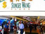 sungei-wang-plaza-malaysia.jpg