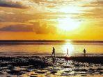 sunset-di-pantai-tanjungpendam_20180819_162901.jpg