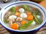 sup-telur-puyuh-enak-ini-tercipta-dari-bahan-yang-praktis.jpg