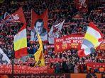 suporter-liverpool-di-stadion-anfield.jpg