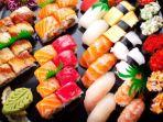 sushi_20171019_204214.jpg