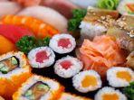 sushi_20180621_100705.jpg