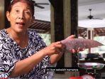 susi-pudjiastuti-menjelaskan-ikan-sebelah.jpg