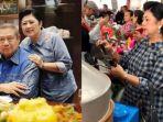 susilo-bambang-yudhoyono-dan-ani-yudhoyono_20181003_235459.jpg