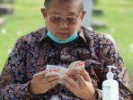 susilo-bambang-yudhoyono-menghabiskan-waktu.jpg