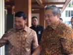 susilo-bambang-yudhoyono_20161101_190326.jpg