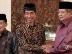 susilo-bambang-yudhoyono_20170123_170144.jpg