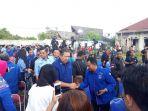 susilo-bambang-yudhoyono_20180105_093928.jpg