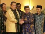 susilo-bambang-yudhoyono_20180731_102749.jpg