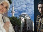 syahrini-dan-reino-barack-akan-menikah-di-masjid-tokyo-camii-rabu-2722019.jpg