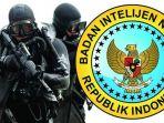 syarat-menjadi-badan-intelijen-negara_20180530_204003.jpg