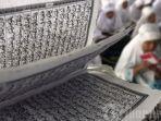 tadarus-al-quran-di-bulan-ramadan.jpg