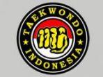 taekwondo-indonesia_20170324_195400.jpg