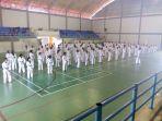 taekwondo_20171016_162335.jpg