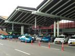 taksi-sudah-kembali-beroperasi-di-bandara-soekarno-hatta_20161108_211941.jpg
